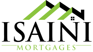 ISaini Mortgages