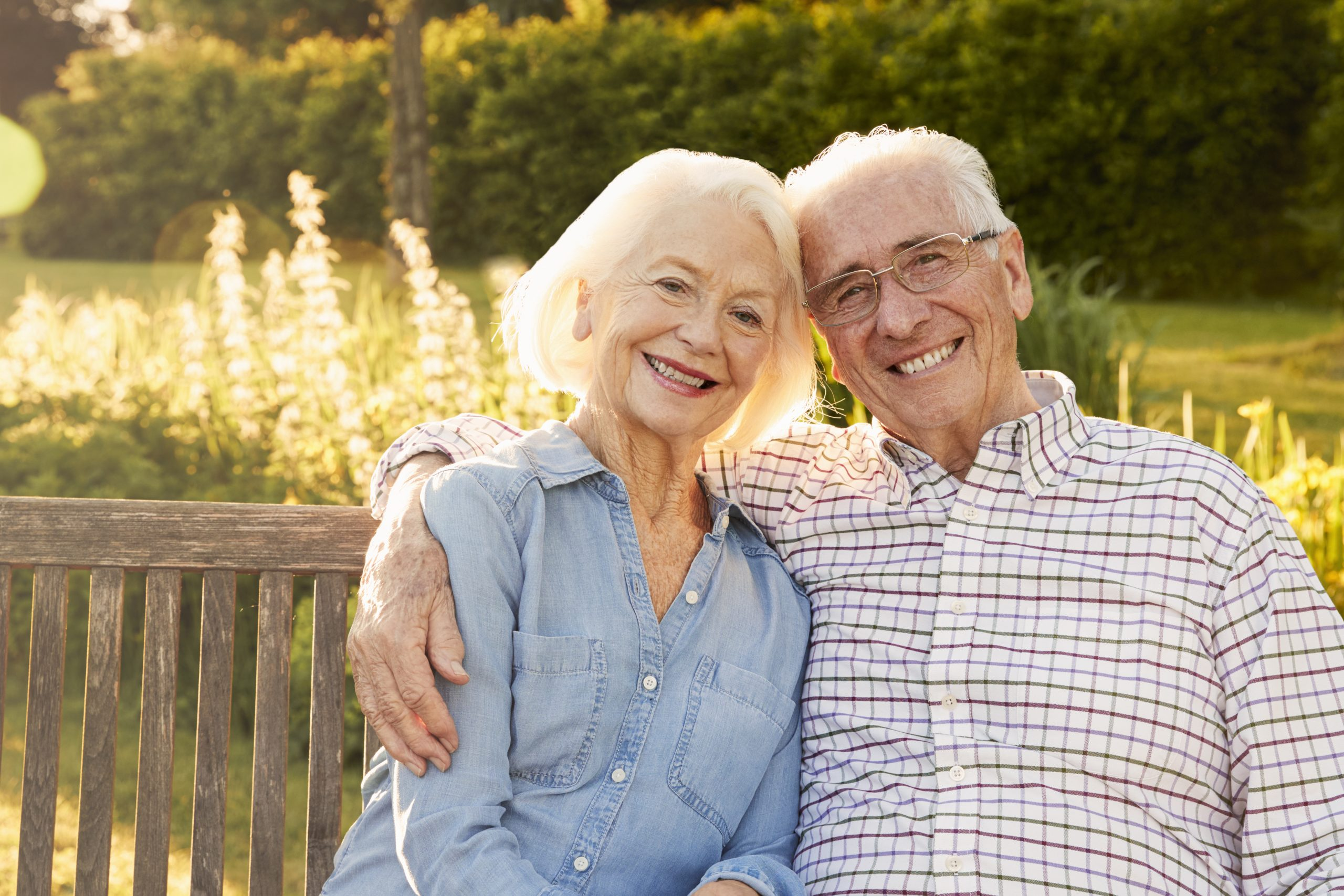 Mortgage Options Into Retirement